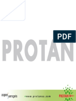 protan-cryogel-aislacion-termica.pdf