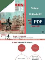 Síntese da Unidade 6.2 (1).pptx