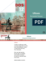 Ulisses (1).ppt