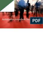 automation_anywhere_version_a2019.pdf;_filenameutf-8automation20anywhere20versic3b3n20a2019.pd_5-17-2020