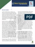u5_etica_del_cuidado