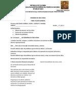 FORMATO GUIA MATEMATICA(2°) (1)