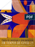 FMEI_carta_final