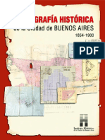 guia_de_cartografia.pdf