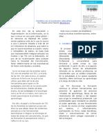 Cambios-en-el-escenario-Educativo - contexto.pdf