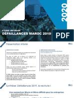 Etude-Inforisk-Défaillances-2019-.pdf