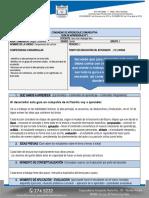 Formato guía de aprendizaje_LenguaCastellana(Quinto3_LaLuz)_Guía1.docx
