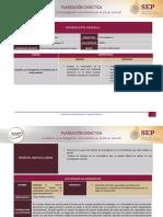 Planeación Didáctica U3 (4)