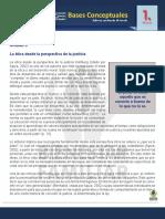 u5_etica_justicia.pdf