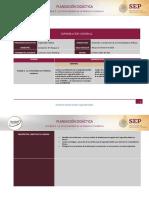 Planeación Didáctica U3 (5)