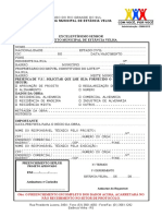 105_requerimento_de_aprovacao_de_projeto