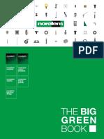 NLM-BGB-2020-BOOK-1-ES.pdf