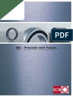 IBC Company profile broschure.pdf