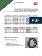 DTB_Flyer_E.pdf