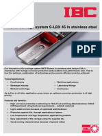 Flyer INOX Runner_engl.pdf