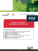 254684619-Guide-Pratique-Elevage-Volailles.pdf