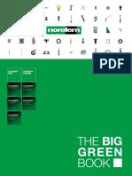 NLM-BGB-2020-BOOK-2-ES.pdf