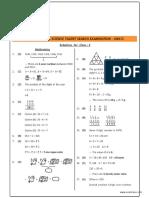 NSTSE-Class-3-Solutions-2015.pdf