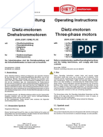 261163_operating-instructions-dietz-three-phase-motors_de-en_26082019 (2).pdf