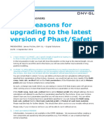Webinar_-_Top_5_reasons_for_upgrading_to_the_latest_version_of_Phast_%2FSafeti_-_Q%26A.pdf