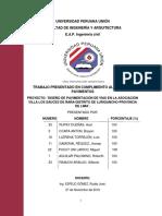 PAVIMENTOS INFORME ÚLTIMO.pdf