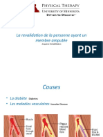 Amputations_French_Final - Copie