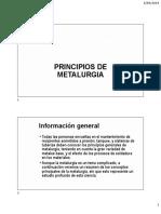 6-SOLDADURA PRESENTACION