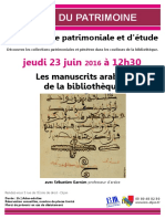 ok-2016-06-23-affiche-midi-du-patrimoine-bpe.pdf