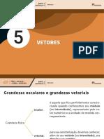 1 - ano.pdf