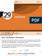 3 - ano.pdf
