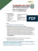 MÓDULO-1-APREND-E-FISICA-5TO-OMAR.docx