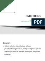 EMOTIONS BPT.pptx