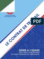 128-le-contrat-de-travail-guide.pdf