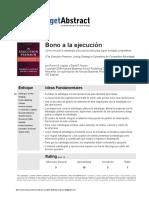 bono-a-la-ejecucion-kaplan-es-13101