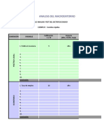 Matriz de analisis 2020 (1)