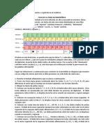 teclado alfanumerico.docx