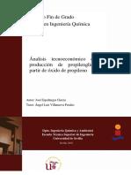 propilenglic.pdf