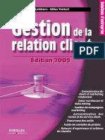 Gestion de la relation client ( PDFDrive.com ).pdf