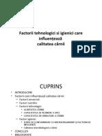 3.-Factori-tehnologici-si-igienici-care-influenteaza-calitatea-carnii