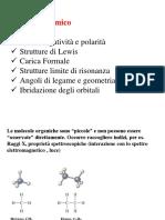 1  legame8.pdf