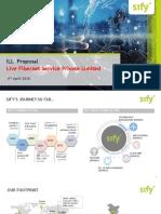 ILL Proposal_Fibernet