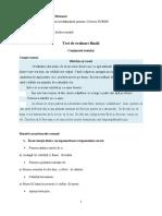 surdu_cristina__scoala_gimnaziala_nr._7_botosani__test_de_evaluare_finala_clr__clasa_a_iia