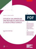 Syndex_-_Situatia_Salariatilor_din_Republica_Moldova_O_Criza_Structurala__1_.pdf