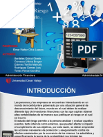 diapositivas financiera.pptx