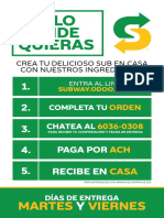 SUB_PEDIDOS_CATALOGO