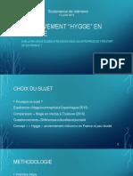 Powerpoint Exemple Soutenance de Memoire 2 1