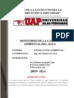 trabajo_-MONITOREO (1)