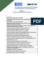 oferta_programas_posgrados_2020-2.pdf