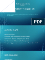 Powerpoint-exemple-soutenance-de-memoire-2-1.pdf