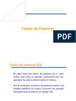 factor_potencia